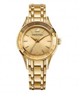 Swarovski Alegria Relógio Mulher 5188840
