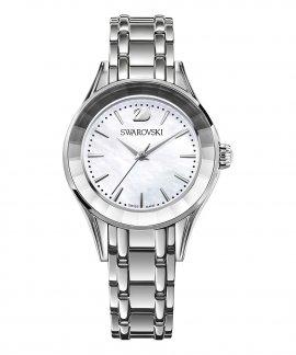 Swarovski Alegria Relógio Mulher 5188848