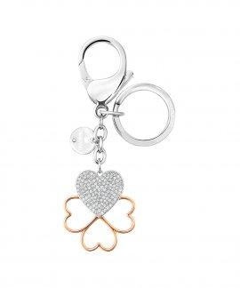 Swarovski Cupid Bag Porta-chaves Mulher 5201645