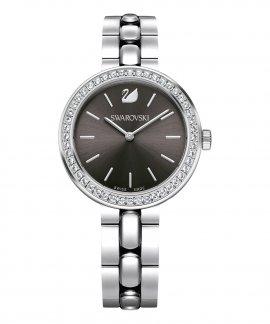 Swarovski Daytime Relógio Mulher 5213681
