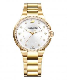 Swarovski City Relógio Mulher 5213729