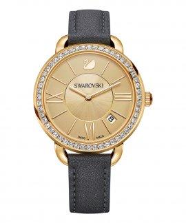 Swarovski Aila Day Relógio Mulher 5221141