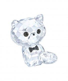 Swarovski Kitten - Cornelius the Persian Figura de Cristal 5223600