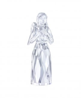 Swarovski Angel Emily Figura de Cristal 5223619