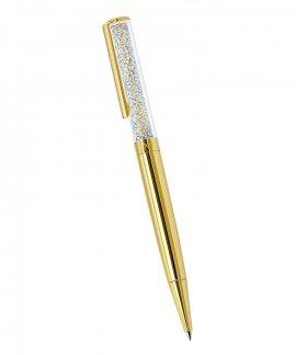 Swarovski Crystalline Esferográfica Mulher 5224389