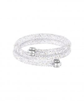Swarovski Crystaldust M Joia Pulseira Mulher 5237754