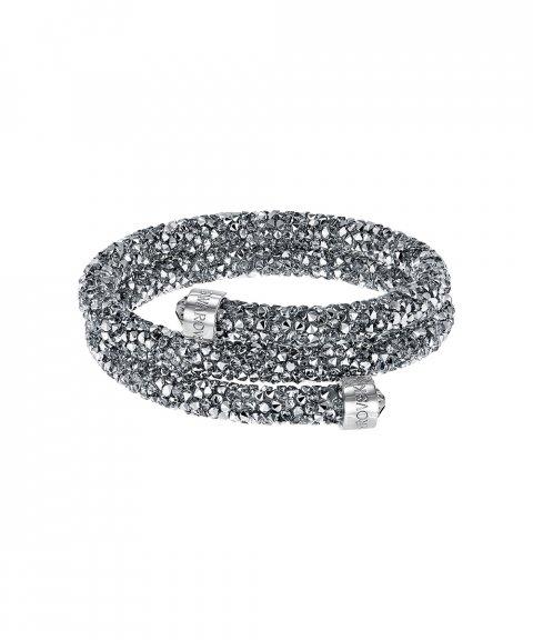 Swarovski Crystaldust M Joia Pulseira Mulher 5237762