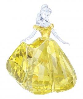 Swarovski Belle Limited Edition 2017 Figura de Cristal 5248590