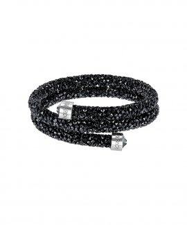 Swarovski Crystaldust M Joia Pulseira Mulher 5250023