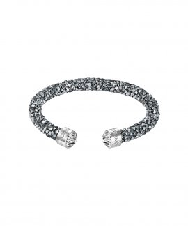 Swarovski Crystaldust M Joia Pulseira Mulher 5250071