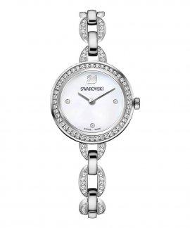 Swarovski Aila Mini Relógio Mulher 5253332