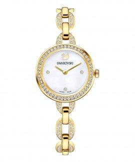 Swarovski Aila Mini Relógio Mulher 5253335