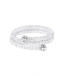 Swarovski Crystaldust S Joia Pulseira Mulher 5255900