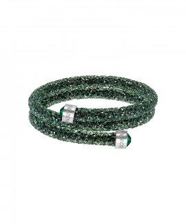 Swarovski Crystaldust S Joia Pulseira Mulher 5255901