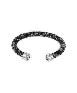 Swarovski Crystaldust S Joia Pulseira Mulher 5255902