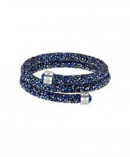Swarovski Crystaldust S Joia Pulseira Mulher 5255903