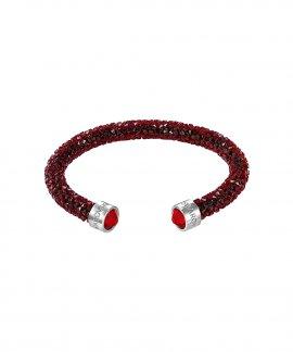 Swarovski Crystaldust S Joia Pulseira Mulher 5255904