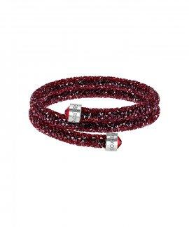 Swarovski Crystaldust S Joia Pulseira Mulher 5255905