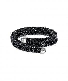 Swarovski Crystaldust S Joia Pulseira Mulher 5255910