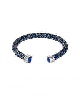 Swarovski Crystaldust S Joia Pulseira Mulher 5255911