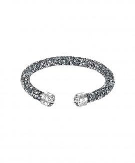 Swarovski Crystaldust S Joia Pulseira Mulher 5255912