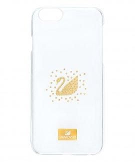 Swarovski Swan iPhone® 6 - 6S Capa Smartphone Mulher 5260535