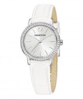 Swarovski Graceful Relógio Mulher 5261475