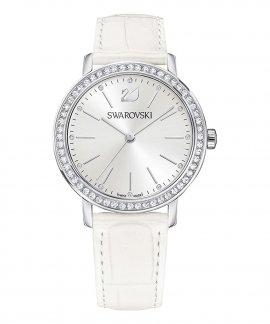 Swarovski Graceful Relógio Mulher 5261478