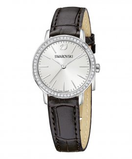 Swarovski Graceful Relógio Mulher 5261487