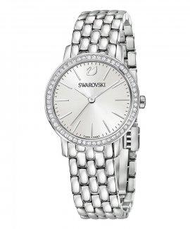 Swarovski Graceful Mini Relógio Mulher 5261499