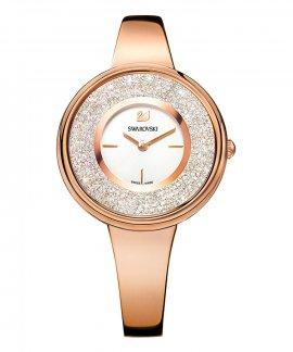 Swarovski Crystalline Pure Relógio Mulher 5269250