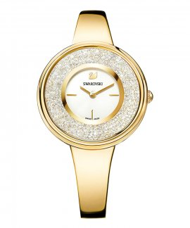 Swarovski Crystalline Pure Relógio Mulher 5269253