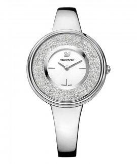 Swarovski Crystalline Pure Relógio Mulher 5269256