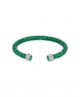 Swarovski Crystaldust M Joia Pulseira Mulher 5273637