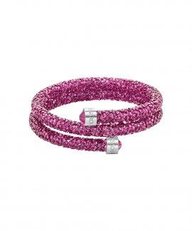 Swarovski Crystaldust M Joia Pulseira Mulher 5273643