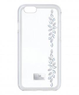 Swarovski Garden iPhone® 6 - 6S Capa Smartphone Mulher 5285106