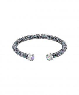 Swarovski Crystaldust S Joia Pulseira Mulher 5292445
