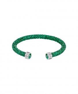 Swarovski Crystaldust S Joia Pulseira Mulher 5292919