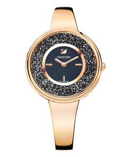Swarovski Crystalline Pure Relógio Mulher 5295334