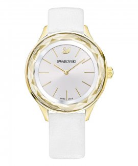 Swarovski Octea Nova Relógio Mulher 5295337