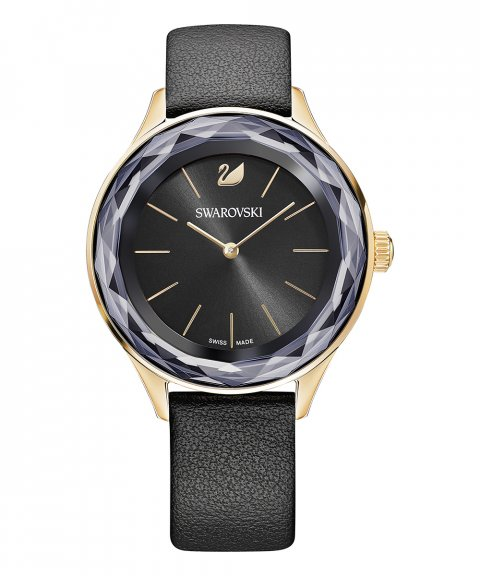 Swarovski Octea Nova Relógio Mulher 5295358