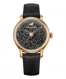Swarovski Crystalline Hours Relógio Mulher 5295377