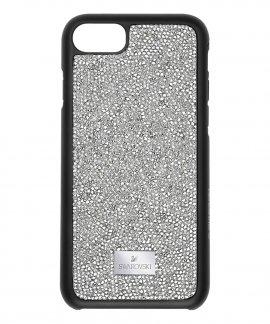 Swarovski Glam Rock iPhone®7 Capa Smartphone Mulher 5300257