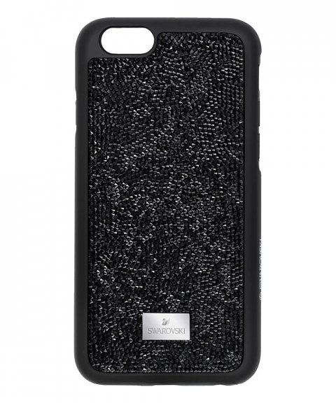 Swarovski Glam Rock iPhone®7 Capa Smartphone Mulher 5300258
