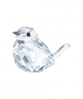 Swarovski Wren Figura de Cristal 5302523