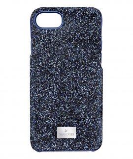 Swarovski High iPhone® 7 - 7S Capa Smartphone Mulher 5353464
