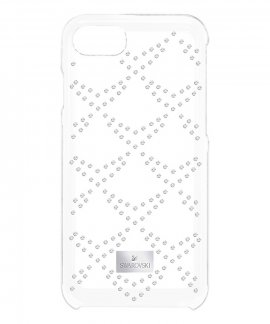 Swarovski Hillock iPhone® 7 - 7S Capa Smartphone Mulher 5363426