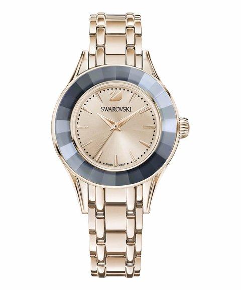 Swarovski Alegria Relógio Mulher 5368924
