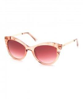 Swarovski Sun Rose Óculos de Sol Mulher 5370727