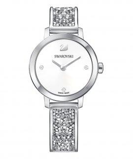 Swarovski Cosmic Rock Relógio Mulher 5376080